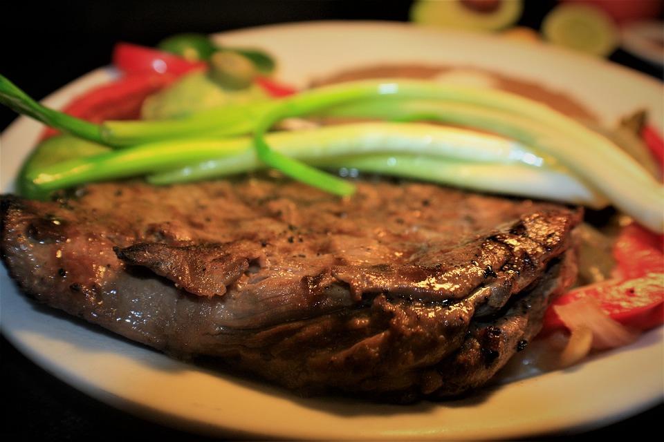 Escapade gastronomique mémorable lors d'un voyage au Mexique