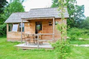 Cottage original
