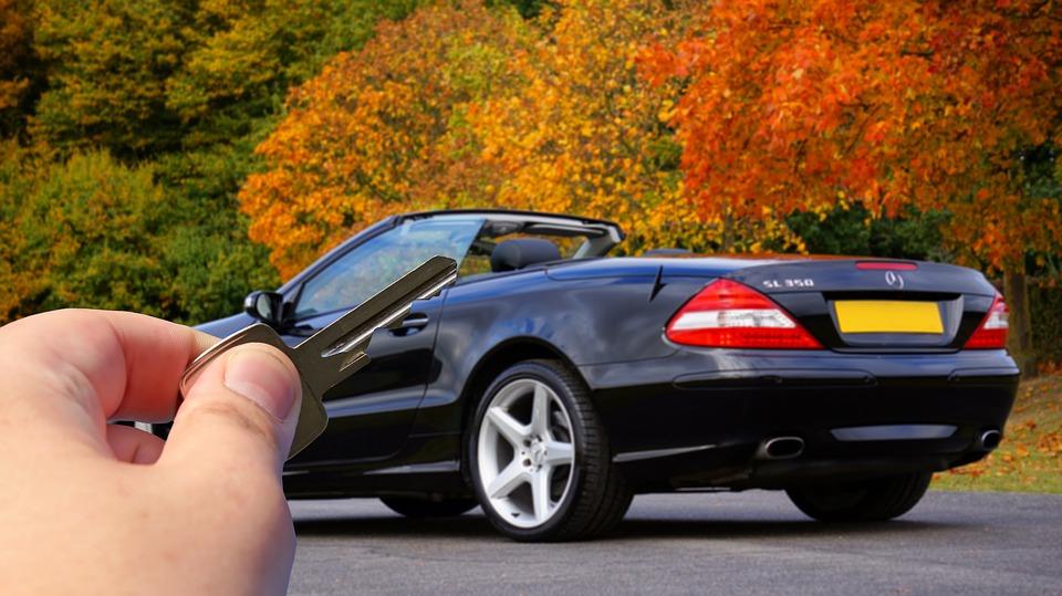 Quelle solution pour l'achat d'une voiture : crédit auto, LLD ou LOA ?