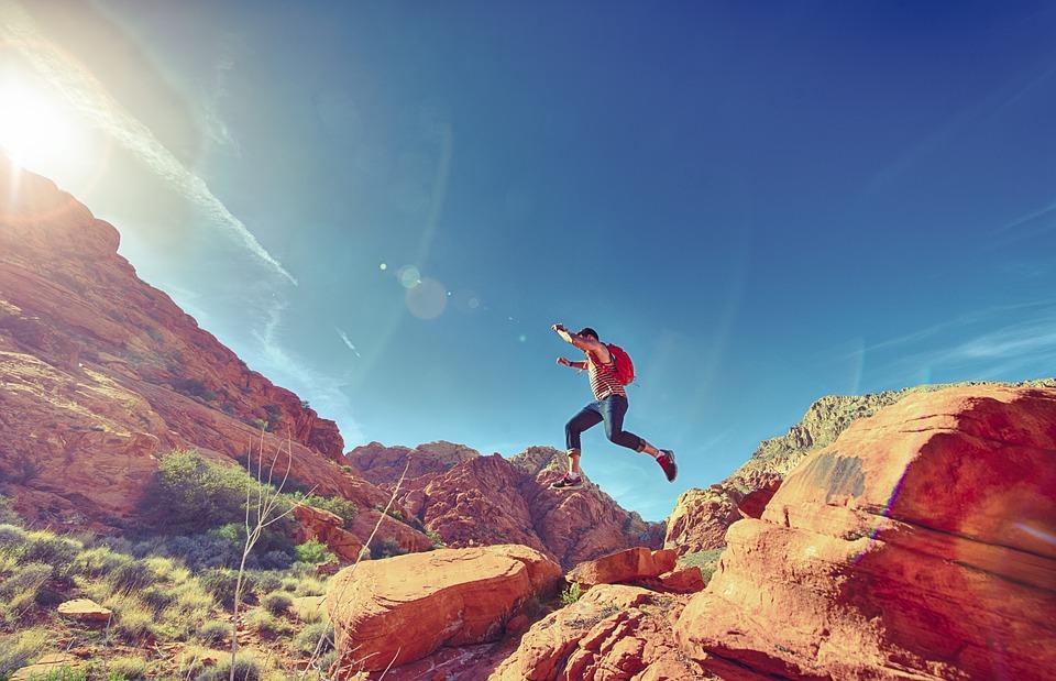 Vacances en famille : pourquoi partir en montagne cet été ?