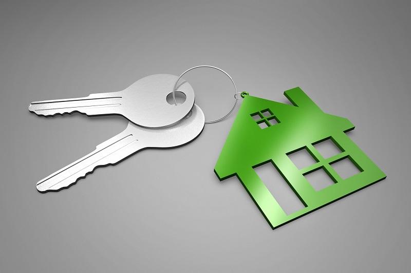 Demander un crédit immobilier : le guide
