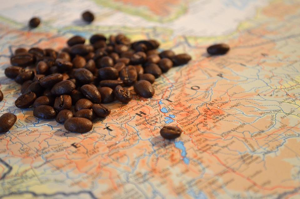 Vacances en Éthiopie: 3 bonnes raisons de se laisser séduire