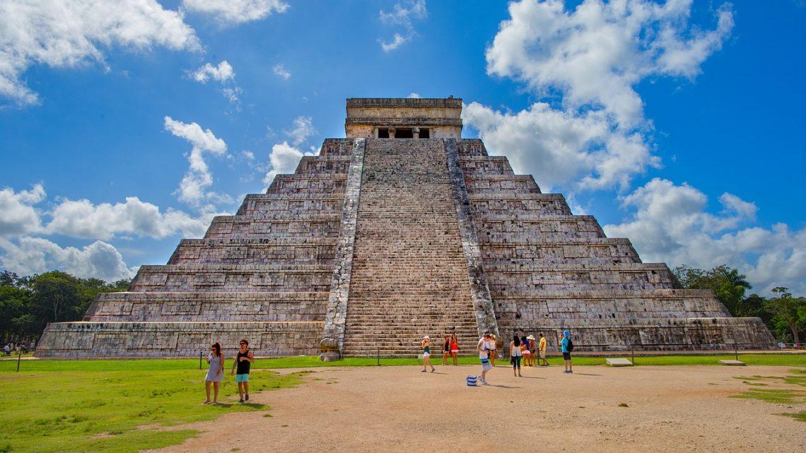 Séjour culturel au Mexique : comment le réussir ?