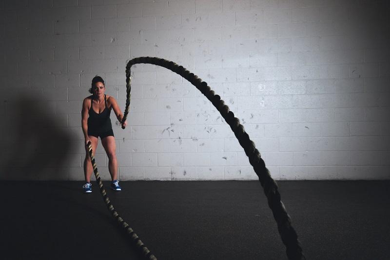 Salle de musculation : sur quels critères se baser pour faire son choix ?