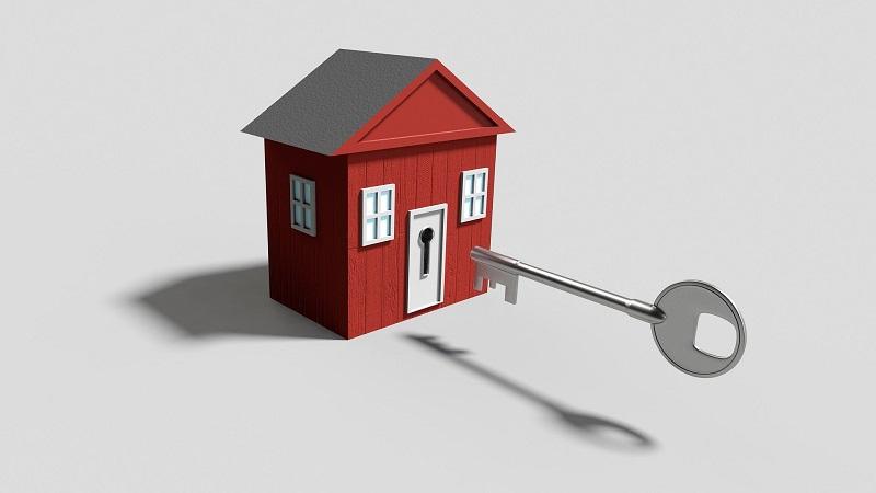 Quel est le rôle d'un courtier en assurance prêt immobilier ?