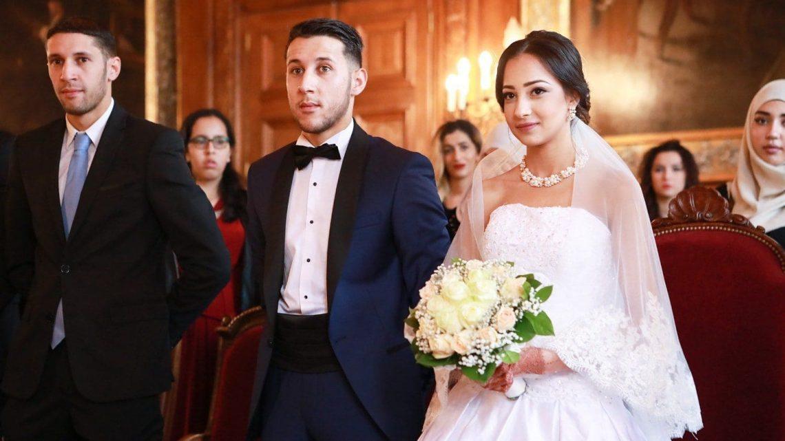 Comment réussir une fête de mariage ?