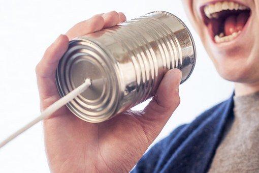 Comment attirer l'attention de vos interlocuteurs ?