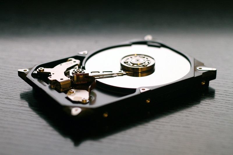 Comment récupérer des données à partir d'un disque dur en panne ?