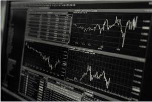 Comment sont imposés les dividendes en 2020