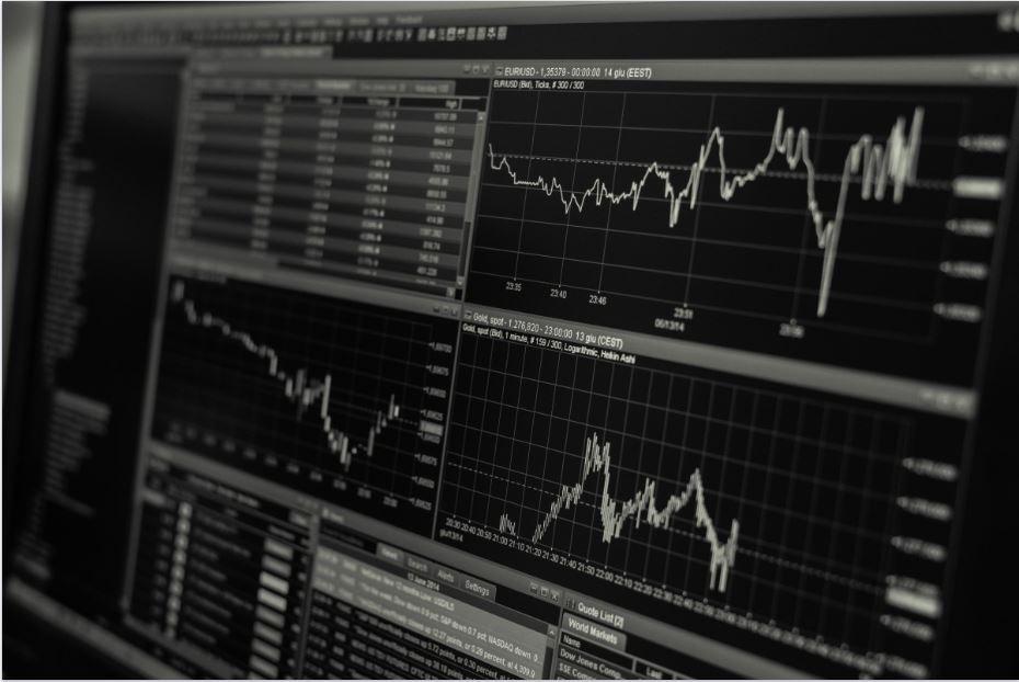 Comment sont imposés les dividendes en 2020 ?
