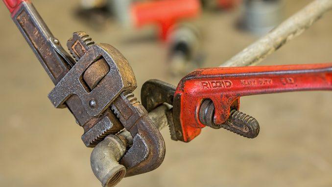 Les problèmes fréquents en plomberie : Comment réagir ?