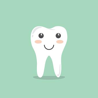 Comment payer un dentiste à Genève ?
