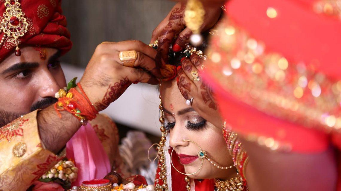 Découvrir le mariage indien : zoom sur cette célébration