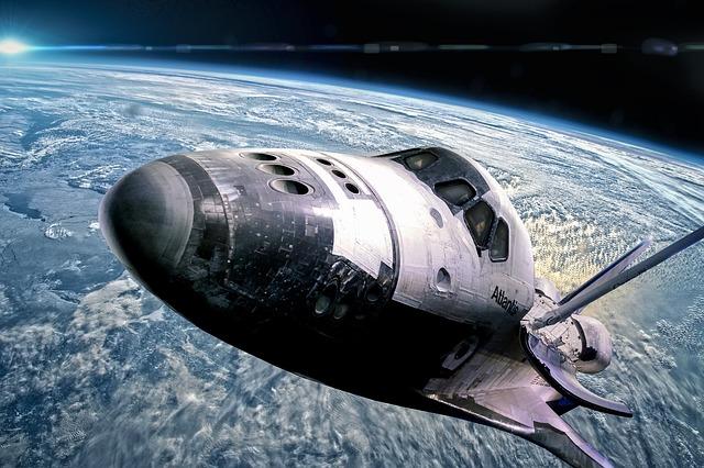 Combien devrait coûter un billet pour un voyage à visée touristique dans l'espace?