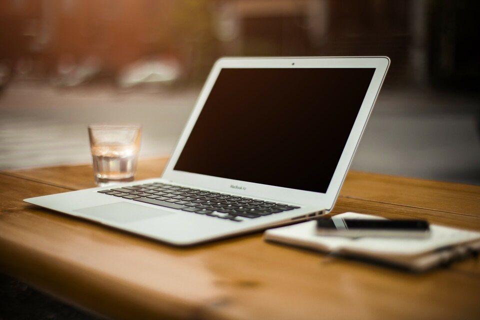 La meilleure manière de choisir un ordinateur portable